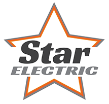 Star Electric LLC's Logo